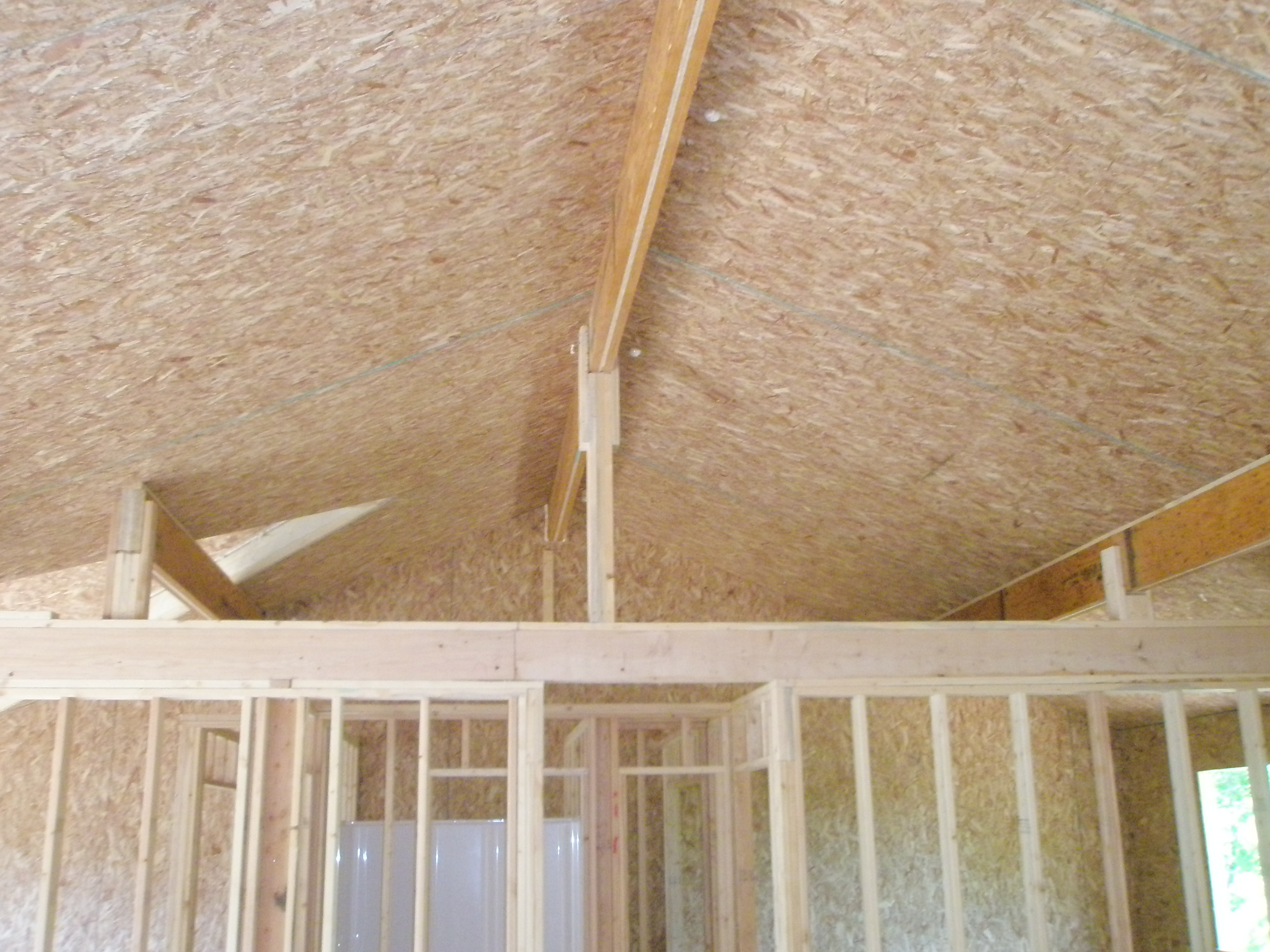 Structural Insulated Panel Frequently Asked Structural