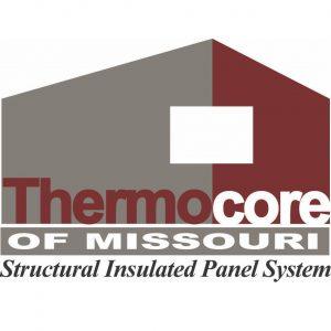 Thermocorelogo