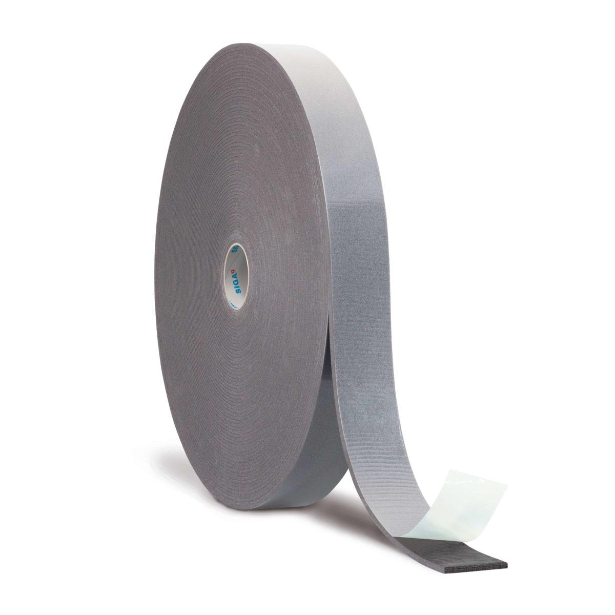 SIGA Nail Sealing Tape II
