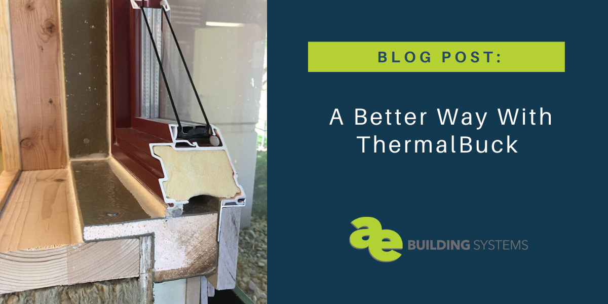 ThermalBuck Basics